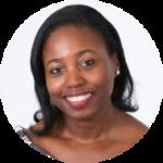 african leadership Maia Matshikiza 1 portrait