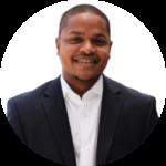 african leadership Brian Waweru 01