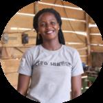 african leadership catherine nalukwago portrait 01