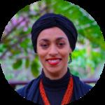 african leadership jihadhajjouji portrait 01