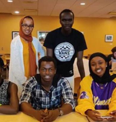 african leadership network gallery image 15