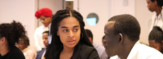 african leadership network info sessions thumbnail