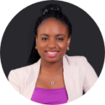 african leadership slyvia onyinye okakpu portrait-01